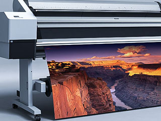 نمایشگاه چاپ و بسته بندی ، تبلیغات، بازاریابی و صنایع وابسته